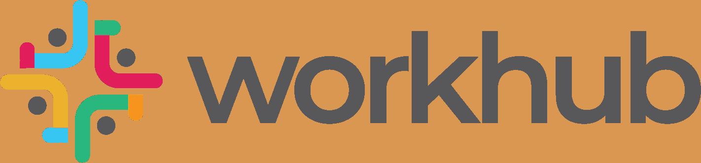 Workhub