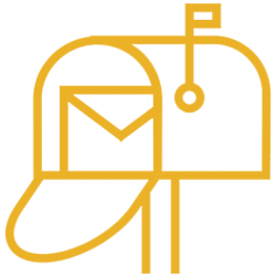 Integrate Mailboxes