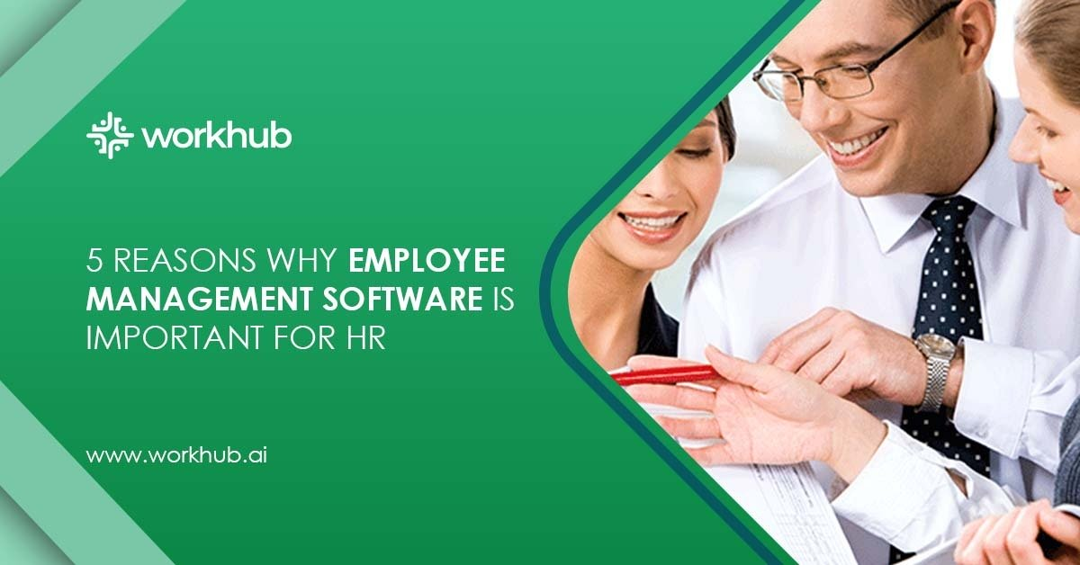 5-reasons-why-employee-management-software-is-important-for-HR