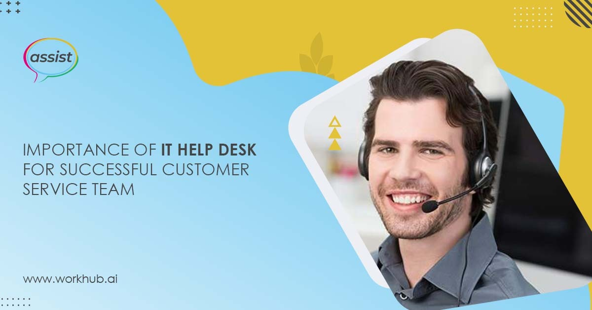 importance-of-iT-help-desk-for-successful-customer-service-team