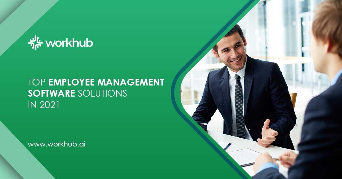 Top-Employee-Management-Software-Solutions-In-2021