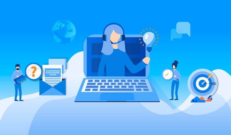 Why Use Customer Service Software?